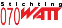 logo 070watt