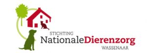 Logo Nationale Dierenzorg