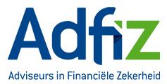 Adfiz Adviseurs in Financiële Zekerheid