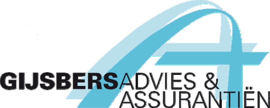 Gijsbers Advies & Assurantien