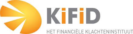KiFiD