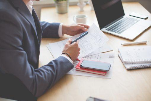 Zeven redenen voor een bezoek aan een financieel adviseur
