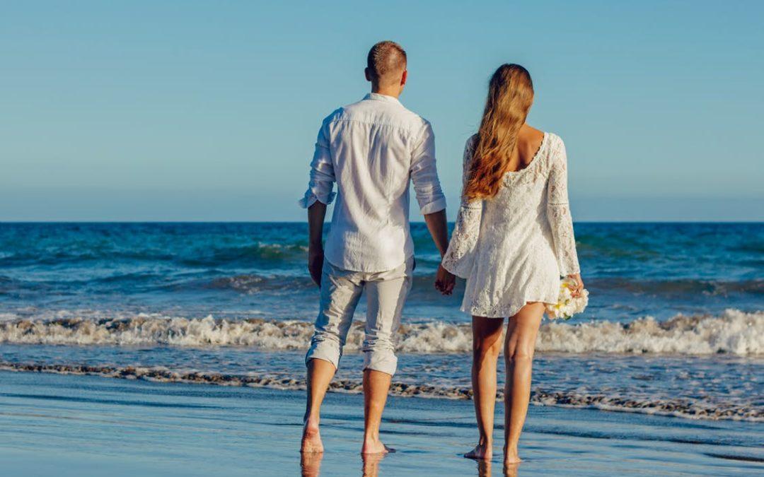 Samenwonen, trouwen of toch een geregistreerd partnerschap?