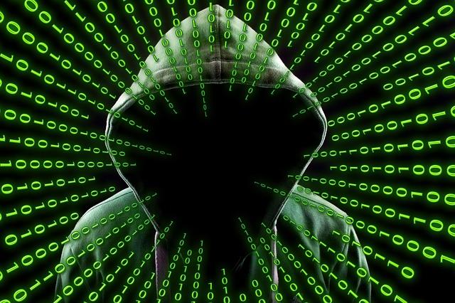 AVG versterkt behoefte aan cyberverzekering